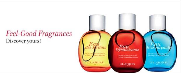BT_Clarins_Fragrance_feel-good_9094_r28042015